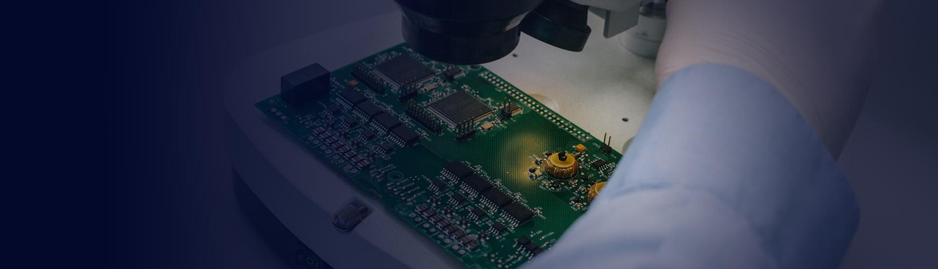 ProAut – automatyka przemysłowa